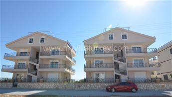 great-investment-residence-in-didim-5