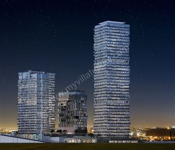 great-investment-residence-in-istanbul-232