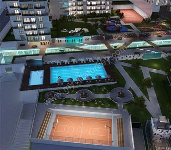 great-investment-residence-in-istanbul-233