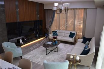 great-investment-residence-in-istanbul-302