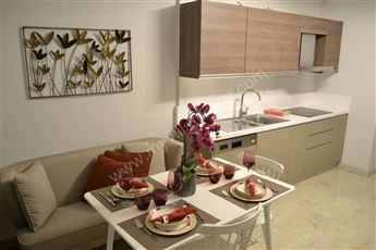 great-investment-residence-in-istanbul-303