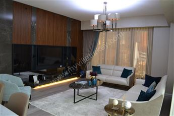 great-investment-residence-in-istanbul-306