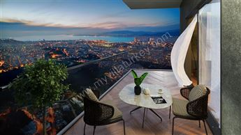 great-investment-residence-in-izmir-29