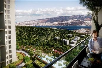 great-investment-residence-in-izmir-32