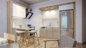 great-investment-residence-in-izmir-39