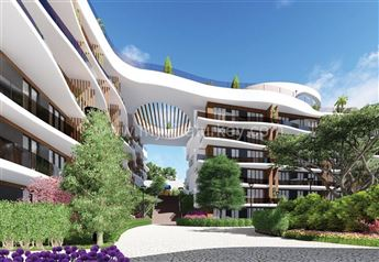 great-investment-residence-in-yalova-2
