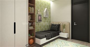 great-investment-residence-in-yalova-4