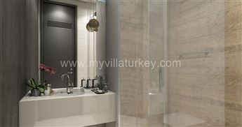 great-investment-residence-in-yalova-5