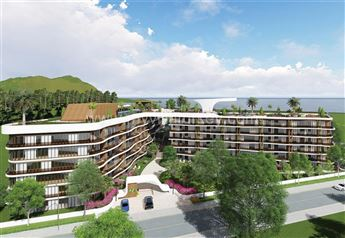 great-investment-residence-in-yalova-8