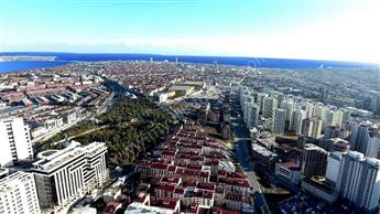 great-investment-residences-in-istanbul-5