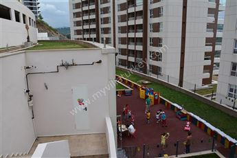 high-quality-residence-apartments-in-trabzon-42