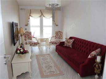 high-quality-residence-apartments-in-trabzon-58