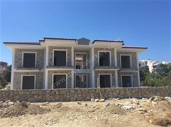 investment-project-in-datca-1