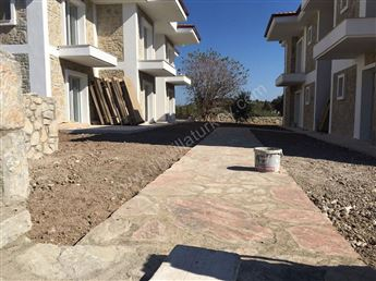 investment-project-in-datca-4