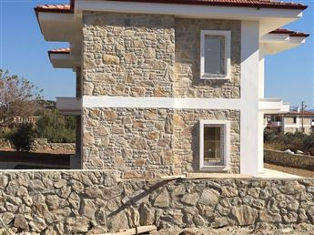 investment-project-in-datca-5