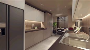 investment-project-in-istanbul-20