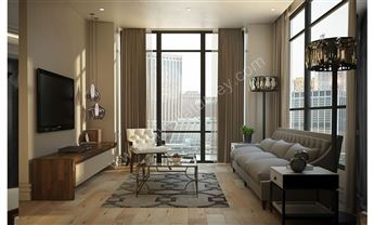 investment-project-in-istanbul-25