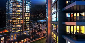 investment-project-in-istanbul-30