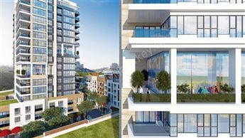 investment-project-in-istanbul-33