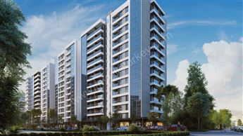 investment-project-in-izmir-15