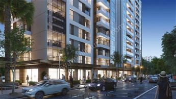 investment-project-in-izmir-16