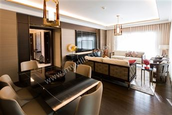 investment-property-in-istanbul-10