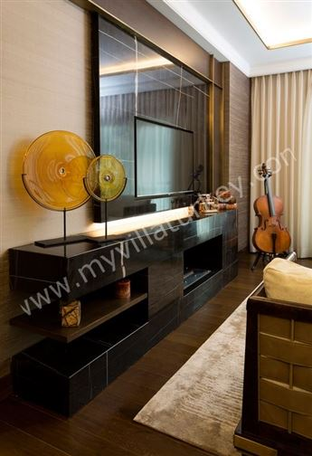 investment-property-in-istanbul-15