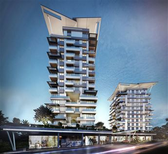 investment-property-in-istanbul-43