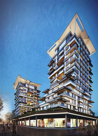 investment-property-in-istanbul-44