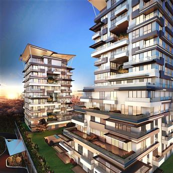 investment-property-in-istanbul-45