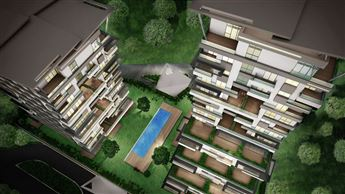 investment-property-in-istanbul-46