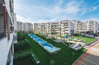 investment-property-in-izmir-1