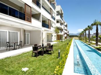 investment-property-in-izmir-3
