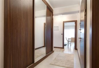 investment-property-in-izmir-6