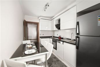 investment-property-in-izmir-7