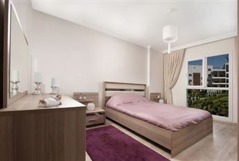 investment-property-in-izmir-9