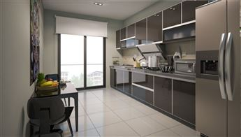 investment-residence-in-istanbul-110