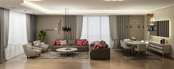 investment-residence-in-istanbul-34
