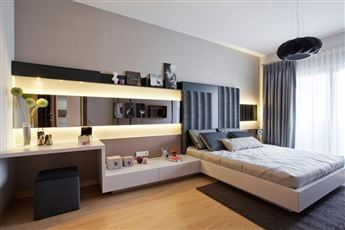 investment-residence-in-istanbul-59