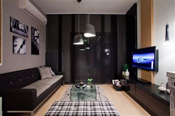 investment-residence-in-istanbul-62