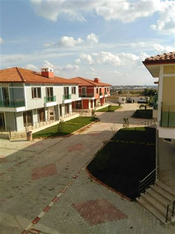 istanbul-villas-for-sale-30