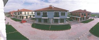 istanbul-villas-for-sale-33