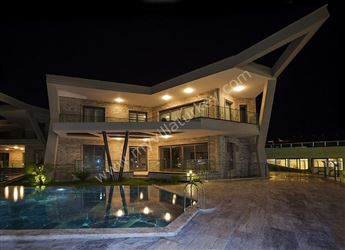 luxurious-project-in-bodrum-1