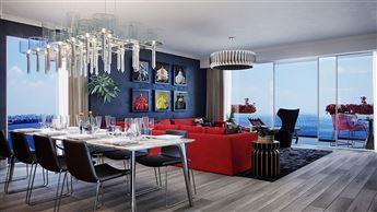 luxury-apartments-for-sale-in-izmir-1