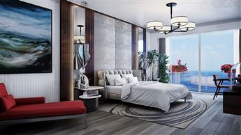 luxury-apartments-for-sale-in-izmir-5