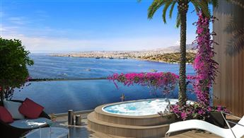luxury-apartments-for-sale-in-izmir-7