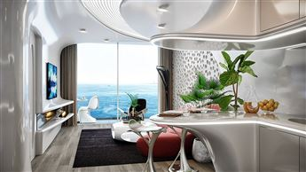 luxury-apartments-for-sale-in-izmir