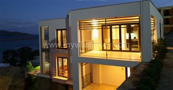 luxury-dublex-with-sea-view-in-bodrum-1