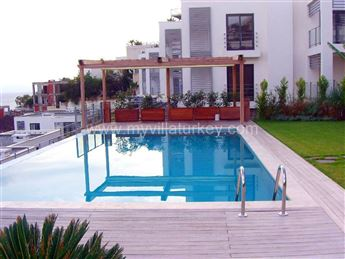 luxury-dublex-with-sea-view-in-bodrum-11