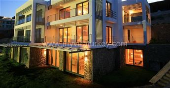 luxury-dublex-with-sea-view-in-bodrum-2